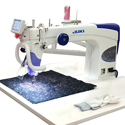 Best Longarm Quilting Machine A Very Cozy Home Amazing How To Quilt With A Sewing Machine For Beginners