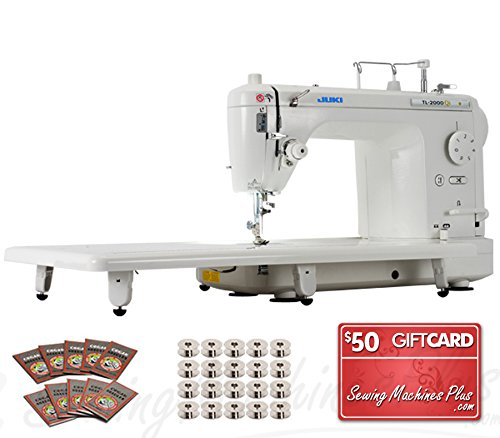 Best Longarm Quilting Machine - A Very Cozy Home : quilting long arm machines home use - Adamdwight.com