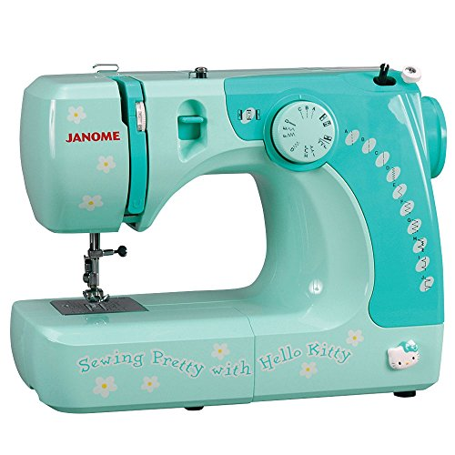 Best Janome Sewing Machine A Very Cozy Home Gorgeous Where Can I Buy A Cheap Sewing Machine