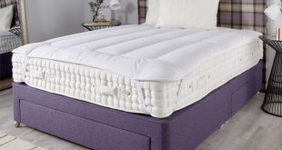 Cooling Mattress Topper Reviews