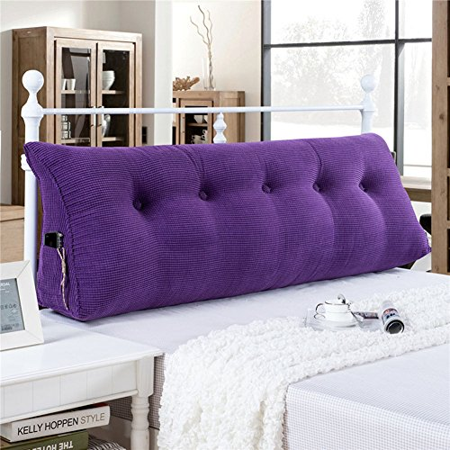 Best Pillows For Reading In Bed A Very Cozy Home