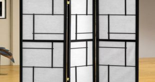Best Room Divider Reviews