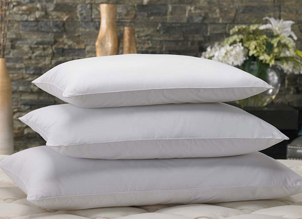 Down Alternative Pillows Review