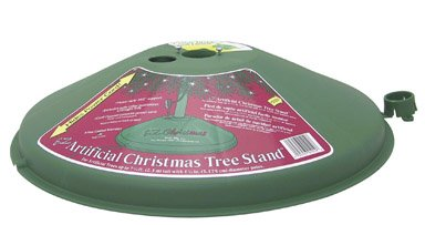 Best Christmas Tree Stand for Pets (Dogs And Cats) - A Very Cozy Home