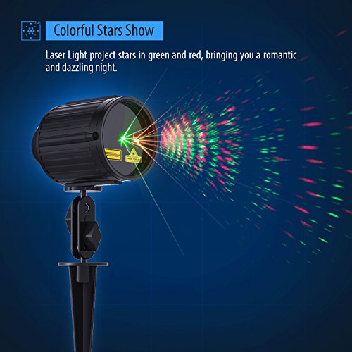 Collection halloween laser light show pictures best - Halloween laser light show ...