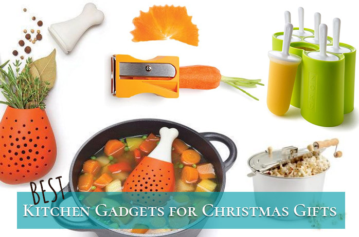 Best kitchen gadgets for christmas gifts a very cozy home Funny kitchen gadgets gifts