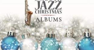 Best Smooth Jazz Christmas Albums