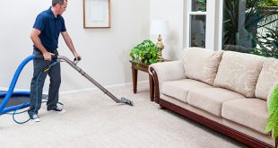 cleaning-carpet