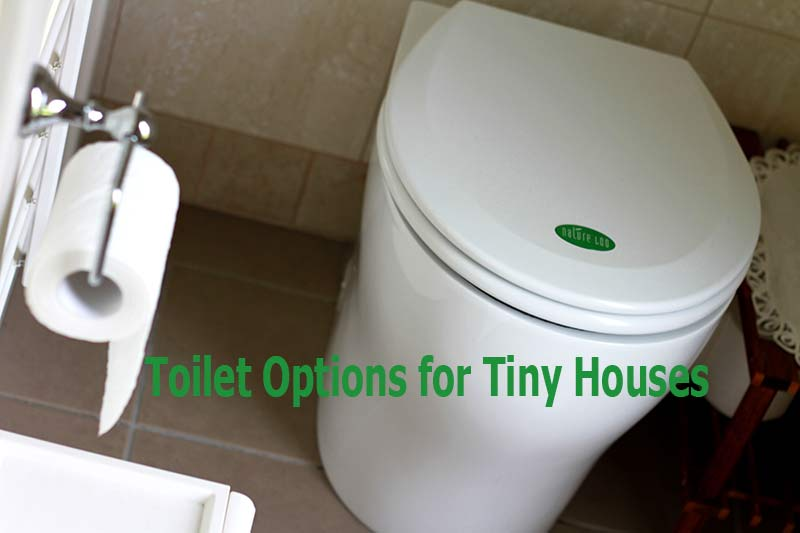 Toilet-Options-for-Tiny-Houses