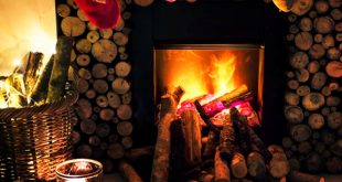 Get Cozy This Christmas With 5 Home Care Tips