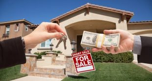 Buying Home For Old Age Owners