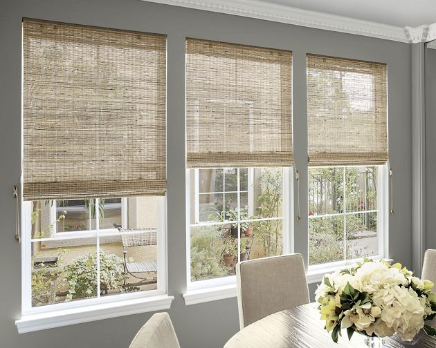 How To Choose Best Blind For Your Home