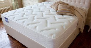mattress for a good nights sleep