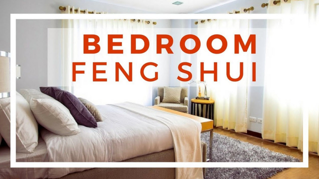 Not Sleeping Too Well? It Could Be Due to Bad Feng Shui In ...