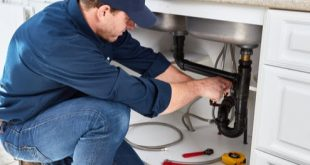 Tips To Find An Inexpensive Residential Plumber