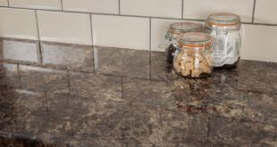 Cleaning Granite Worktops Glasgow – Things to keep in mind