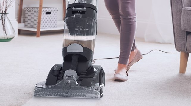 Five Carpet Cleaning Methods To Consider For Ensuring