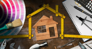 How Home Improvement Changes Can Increase The Value Of Your Property