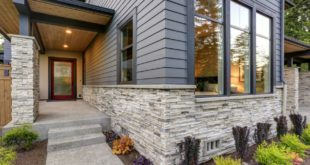 Is Stone Cladding suitable for my house