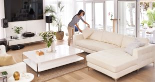 Make Your House Look More Attractive With Basic Changes
