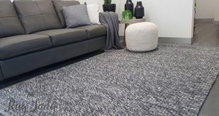 Tips On Choosing The Right Rug For The Living Room