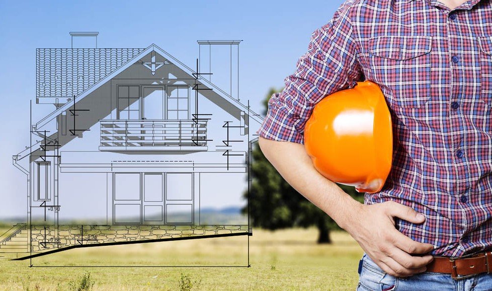 Tips for selecting a home builder