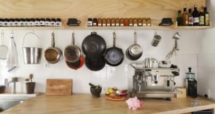 5 Household Items You May Not Be Aware Need Replacing