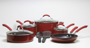 American-Made-Ceramic-Cookware