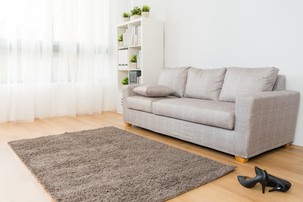 Choosing The Right Carpets For Your Home In Brisbane
