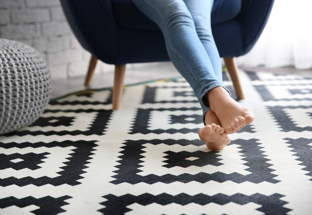 Choosing The Right Carpets For Your Home