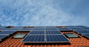 How Can Society Benefit from the Sydney Solar Panels?