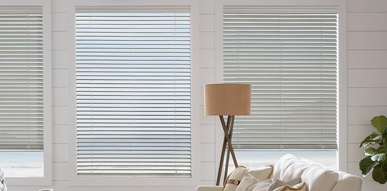 Reasons to Hire a Professional Blinds Installation Company