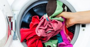 Tricks On How To Clean Clothes Better Using Washing Machines