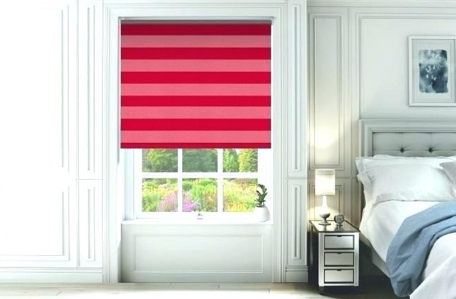 blinds in Red Deer
