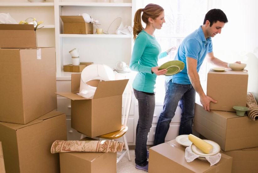 moving to your new house forbes