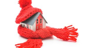 De-Winterize Your Home