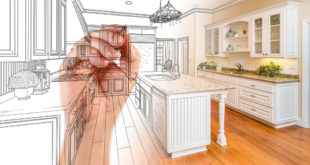 image with the Kitchen