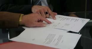 Rental agreement vs lease agreement