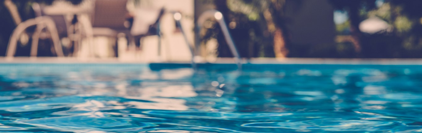 Cut Down Swimming Pool Costs