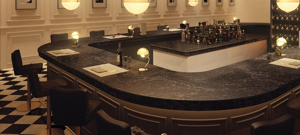 Bar-with-an-elegant-and-retro-look