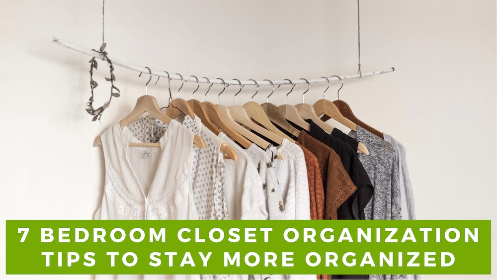 clothes-organized