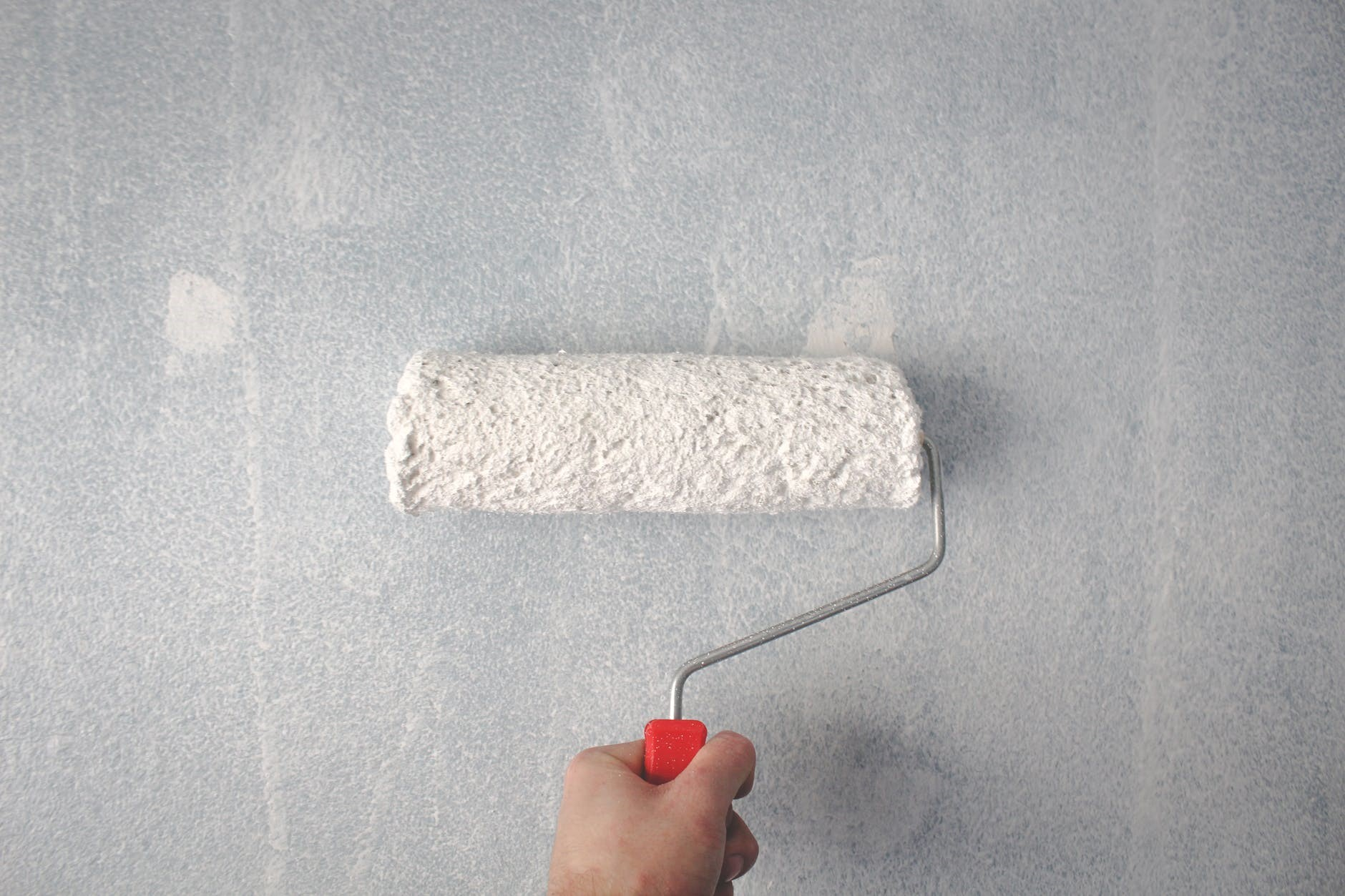 rolls-for-painting-walls