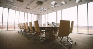 Renting an Office Space