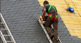 Roofing Florida