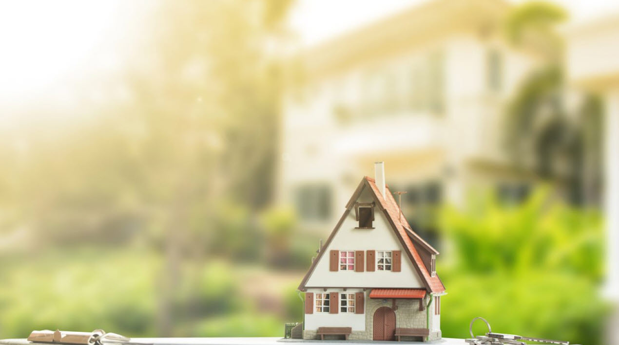 tips on how to sell house fast in los angeles
