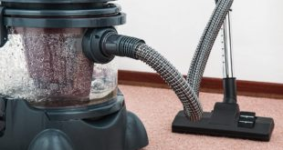 vacuum clearner verycozyhome