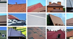 What is the Best Roofing Material for Homes