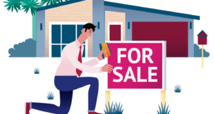 Why-You-Still-Need-a-Real-Estate-Agent-for-buying-or-selling-a-house