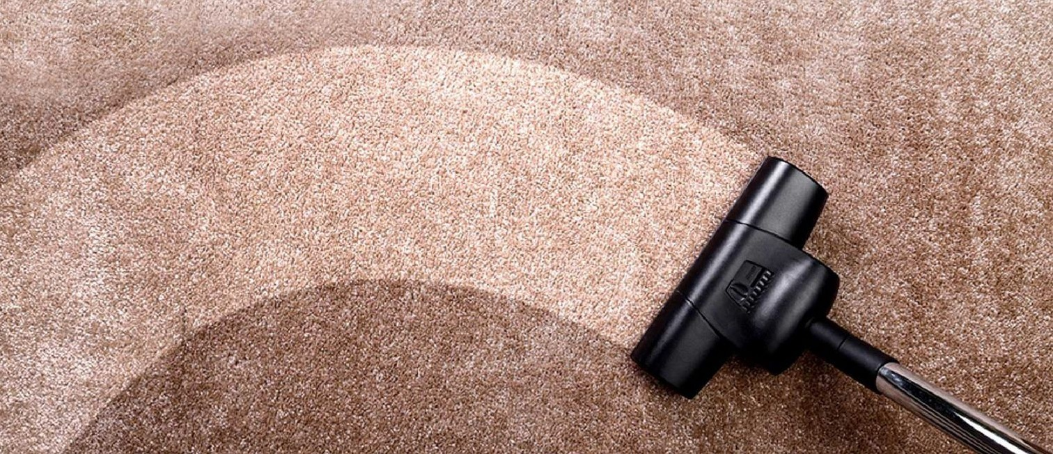 How to Find Stain Removal Carpet Cleaning - A Very Cozy Home