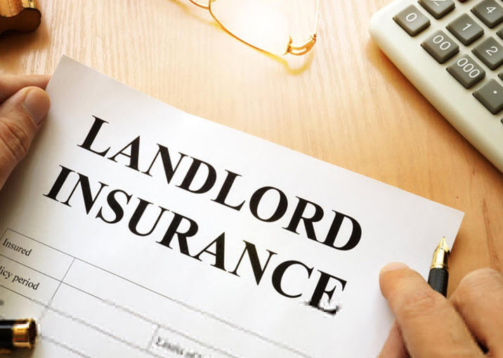 how important is landlord insurance